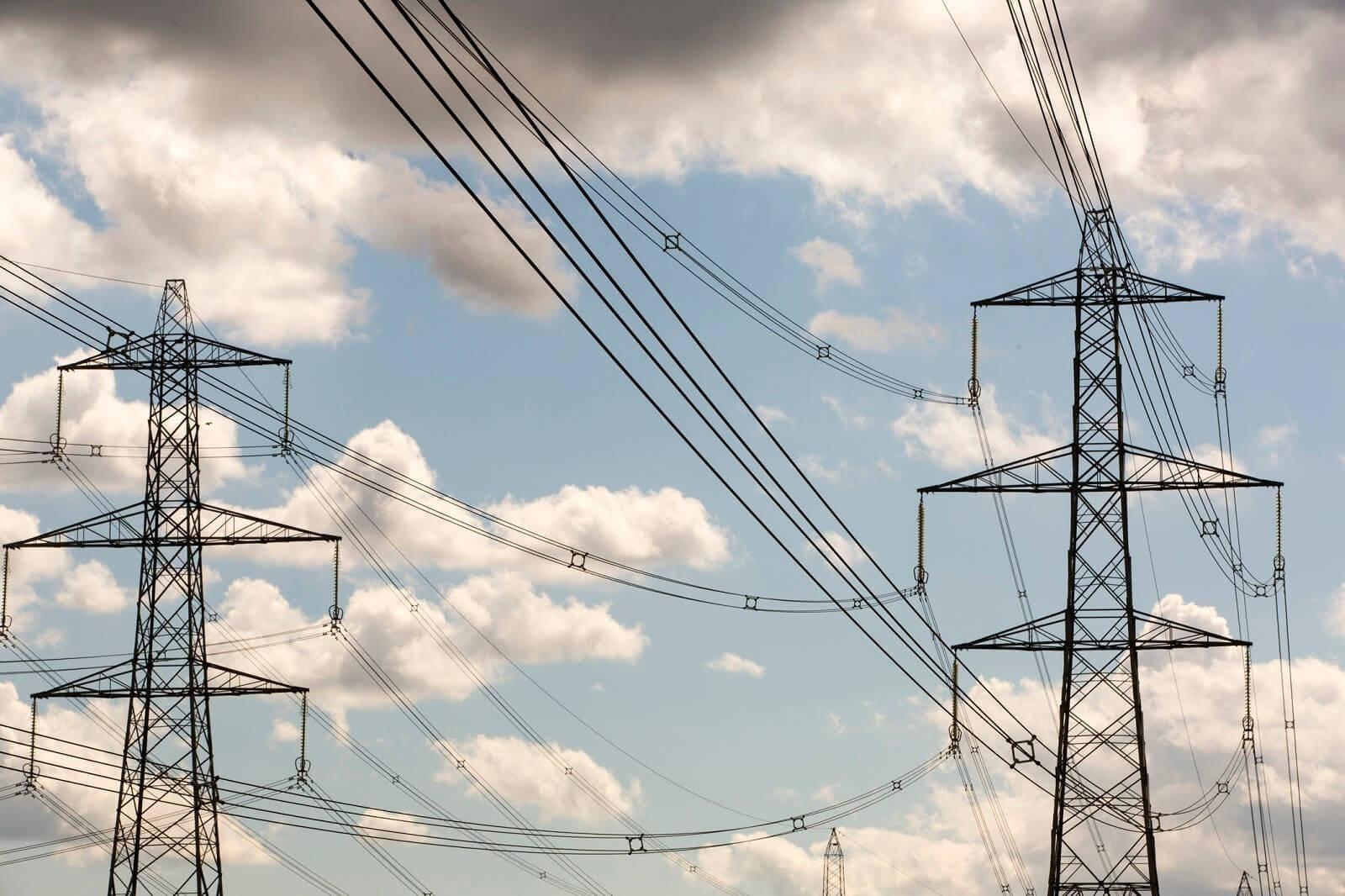 Czy można zarobić na prądzie?