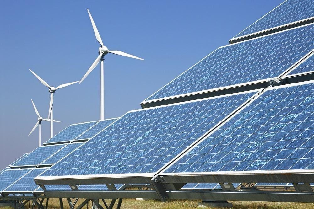 Czym są ekologiczne źródła energii?