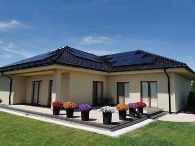 realizacje-eko-energia-2