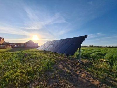 realizacje-eko-energia-3