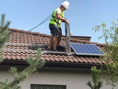 realizacje-eko-energia-5