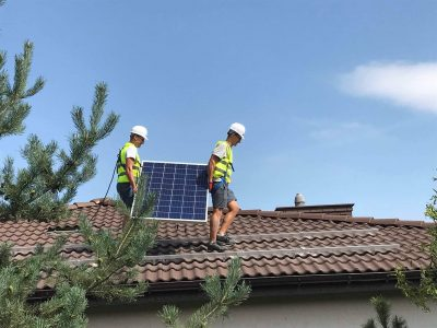 realizacje-eko-energia-7