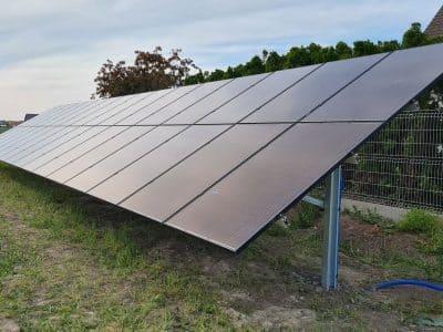 realizacje-eko-energia-9
